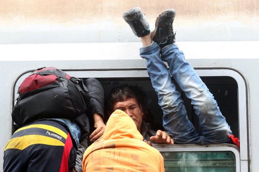 Hrvatska povrijedila ljudska prava obitelji Hussiny