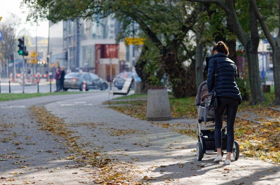 Roditeljski dopusti za samozaposlene i nestandardne radnike