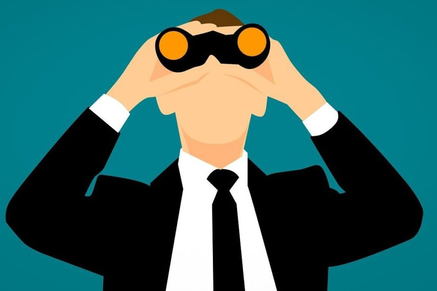 Poslodavci sve više koriste softvere za nadzor nad radnicima