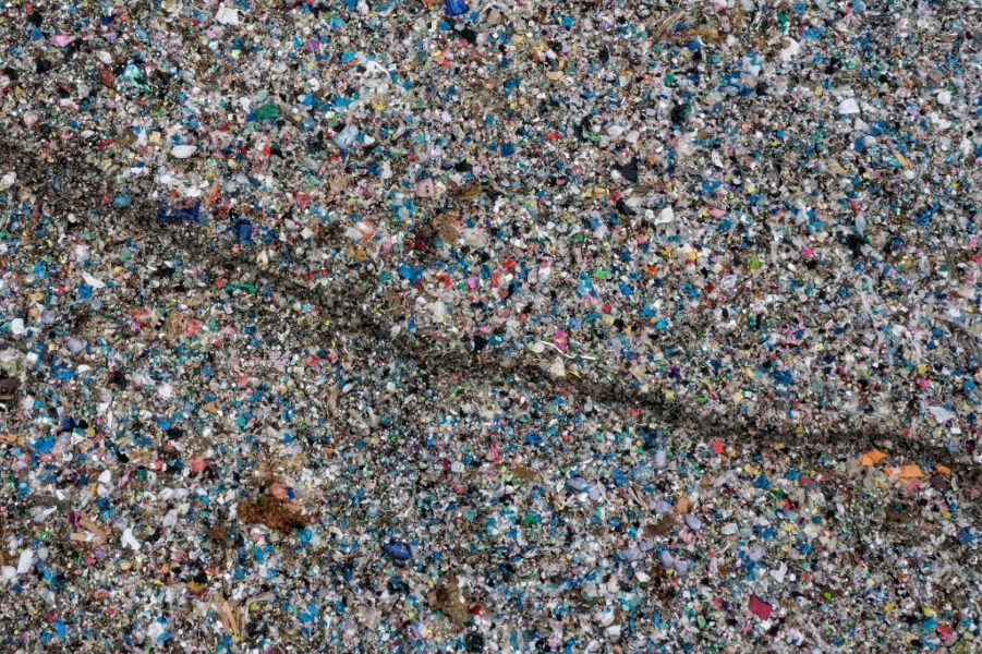 Znamo li koliko je plastika štetna?