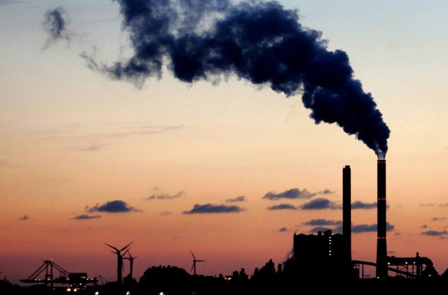 Tko će plaćat emisije CO2?
