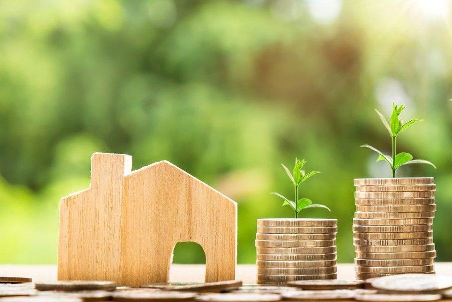 Stanarine i cijene nekretnina u EU i dalje rastu