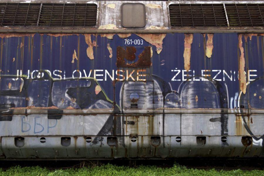 """Je li bilo više """"kapitalističkog mentaliteta"""" u SFRJ ili """"socijalističkog"""" danas?"""
